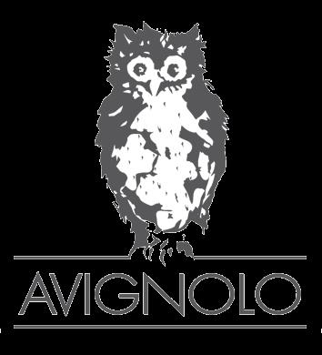 Azienda Agricola AVIGNOLO